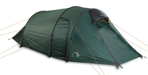 Battery Operated Tent Heaters
