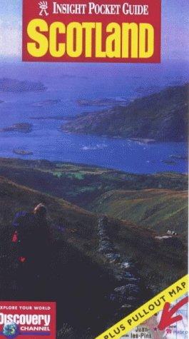scotland-insight-pocket-guide