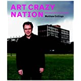 Art Crazy Nationby Matthew Collings