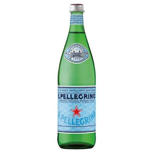 san-pellegrino-sparkling-mineral-water-glass-bottle-12x750ml