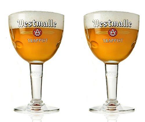 westmalle-belgium-beer-trappist-glasses-set-of-2