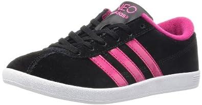 Adidas Neo Vlneo Court