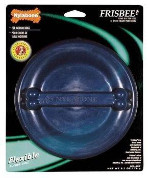 Gumabone Rainbow Frisbee - Medium