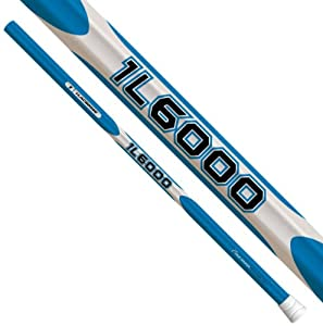 Buy 1 Lacrosse 1L 6000 Lacrosse Shaft by 1 Lacrosse