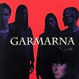 Gods Musicians By Garmarna (1996-09-17)