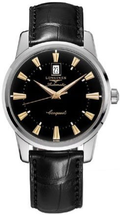 longines-uhren-longines-heritage-collection-conquest-automatik-herren-armbanduhr