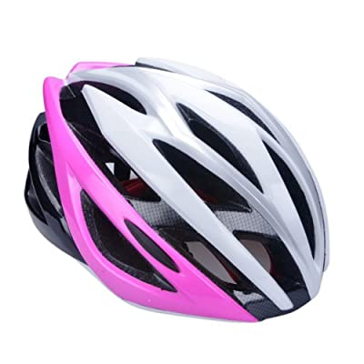Women Helmet Bike 53-58cm from Skyrocket