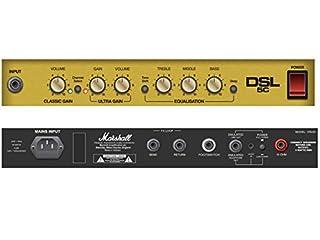 Marshall/オールチューブコンボ DSL5CCW 限定カラー【マーシャル】