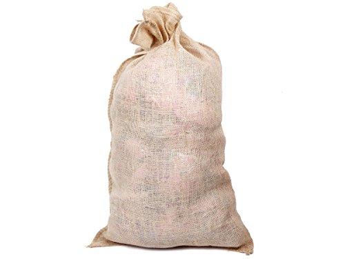 sac-en-jute-naturel-biodegradable-extremement-resistant-a-lusure-usage-universel-permet-de-transport
