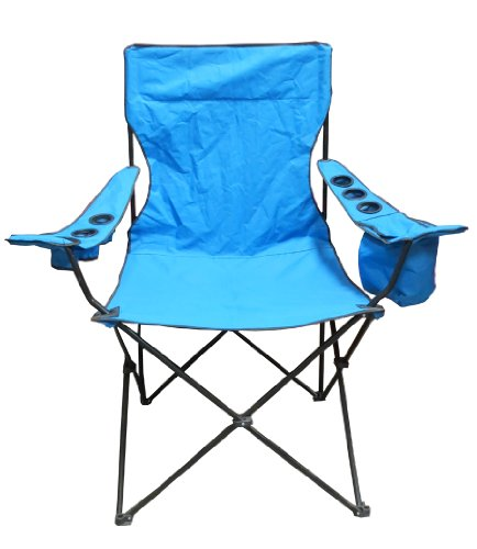 Giant folding chair Lookup BeforeBuying