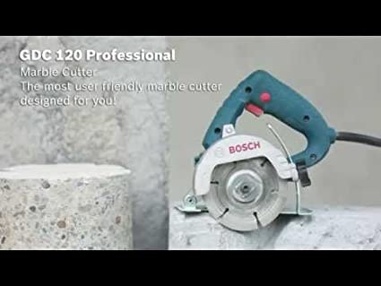 GDC-120-Marble-Cutter