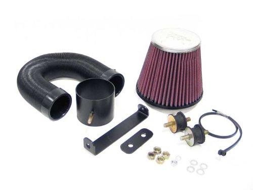 K/&N 57-0465 57i High Performance International Intake Kit