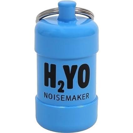 H2-Yo-Underwater-Noisemaker