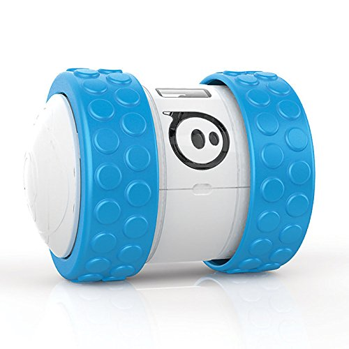 Buy Tech Gadgets Now!