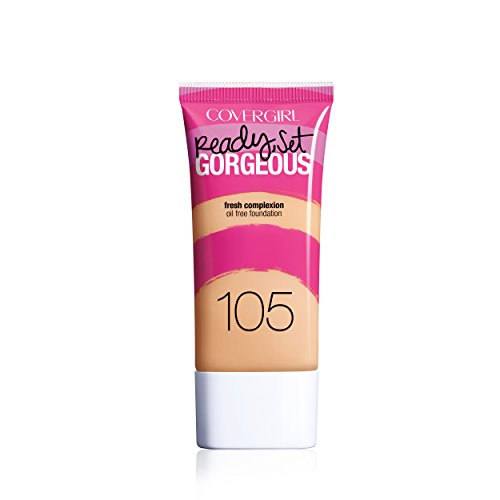cover-girl-ready-set-gorgeous-liquid-makeup-foundation
