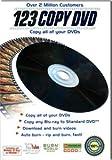 123 Copy DVD 2011