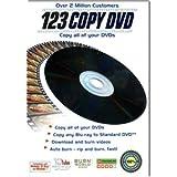 123 Copy DVD 2011 ~ Bling