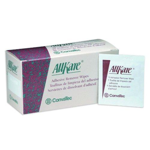 convatec-allkare-adhesive-remover-wipe-box-50