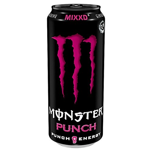 monster-punch-mixxd-energy-drink-case-of-12-x-500ml-cans-price-marked-119