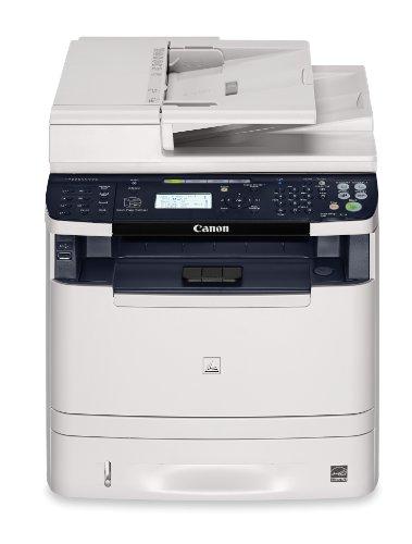 Canon Lasers Imageclass Mf6160Dw Wireless Monochrome Printer With Scanner, Copier & Fax