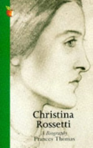 Find out more about christina rossetti and her famous family and