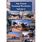 The French Tramway Revolution Volume 2 - DVD - Bordeaux