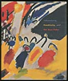 img - for Schoenberg, Kandinsky, and the Blue Rider book / textbook / text book