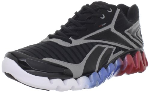 Reebok Men's ZigActivate Running Shoe