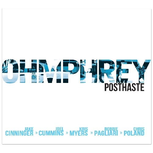 OHMphrey-Posthaste-2012-GRAVEWISH Download