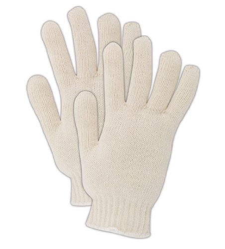 magid-t143-knitmaster-cotton-polyester-lightweight-seamless-knit-glove-cut-resistant-9-1-2-length-7-