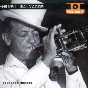 Henri Salvador - Henri Salvador Collection 2 Cd - Zortam Music