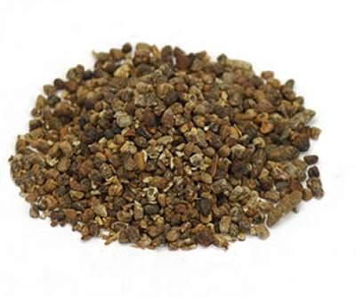 Herbs: Cardamom Seeds