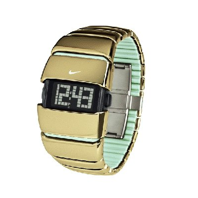 nike d line watch