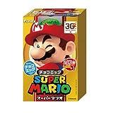 【クール便(チルド)発送】チョコエッグ(スーパーマリオ30th)BOX(10個入り)