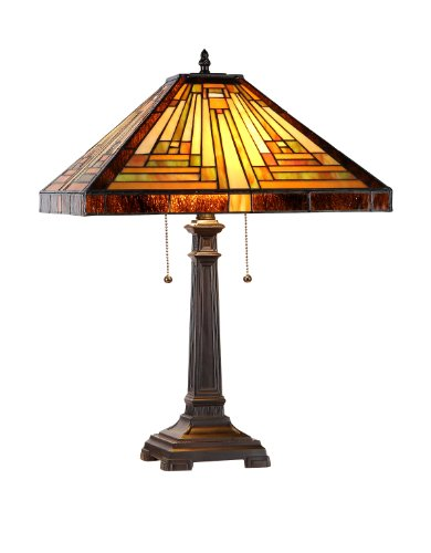 Bedroom Table Lamps Lighting front-957870