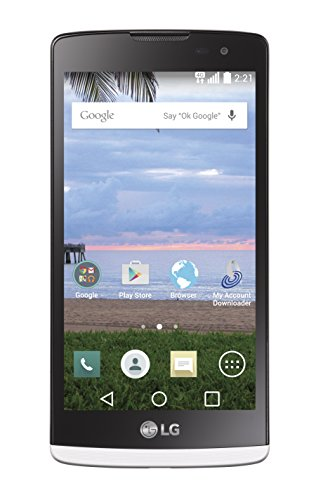 lg-destiny-4g-android-prepaid-phone-with-triple-minutes-tracfone