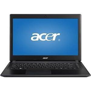 "ACER V5-471-6569 14"" Notebook (Intel i3-2367M, 4GB Ram, 500Gb hard drive, Windows 7 Home Premium 64, HDMI, WebCam)"