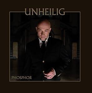 Phosphor (Re-Release)