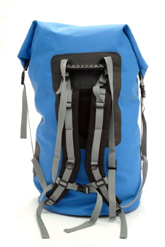 Packing An Internal Frame Backpack