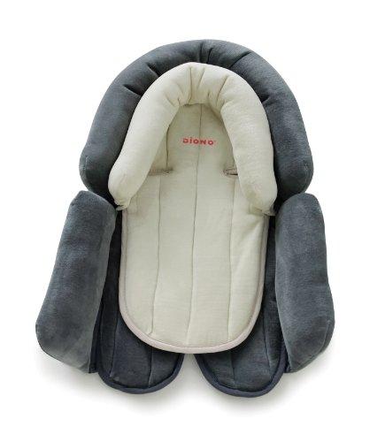 Sunshine Kids Cuddle-Soft Wraparound Full-Body Protection **CLOSEOUT** - 1