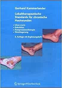 book of ra free download für windows phone