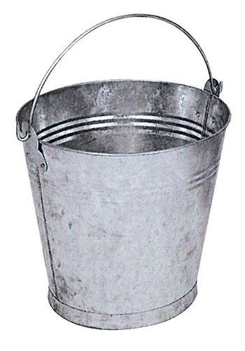 secchio-in-acciao-zincato-capacita-10-lt-oe-28-x-h-30-cm