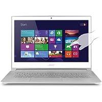 Acer Aspire S7-391-9427 13.3