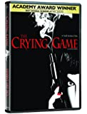 The Crying Game (Bilingual)