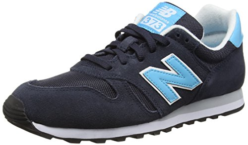 New Balance Ml Wl373V1, Sneakers Basses homme