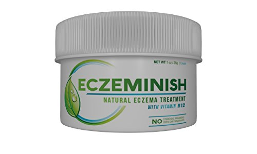 vitamin b12 cream browse vitamin b12 cream at shopelix