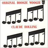 Original Boogie Woogiepar Claude Bolling