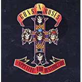 Appetite For Destructionby Guns N&#39; Roses