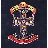 Appetite For Destructionby Guns N' Roses