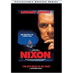 Nixon - Collector's Edition